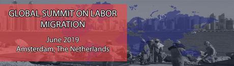 IISH | Events | Conference Global Labor Migration