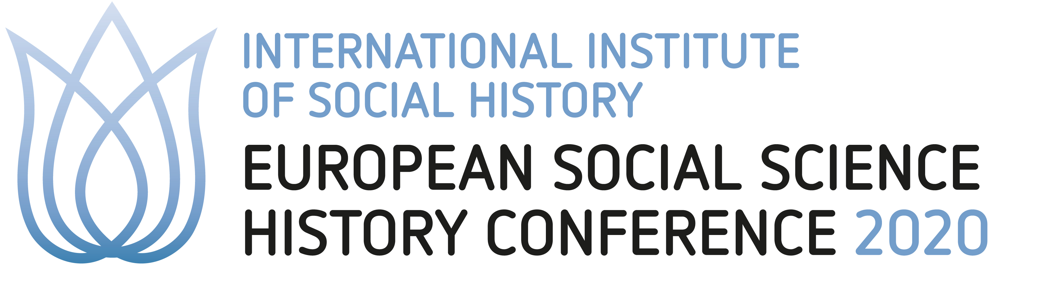 ESSHC | logo
