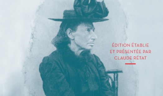 IISH Collections | Bookblog | Louise Michel