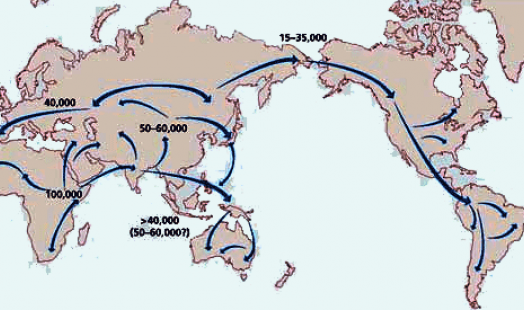 IISH Data | Migration | CC BY 2.5, https://en.wikipedia.org/w/index.php?curid=11061352