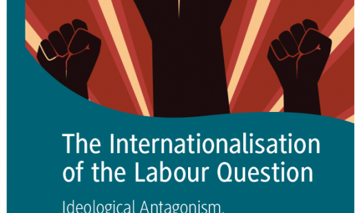 The Internationalisation of the Labour Question